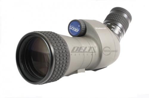 9af7363b0cd5 Deltaoptical-Yukon lunety celownicze titanium