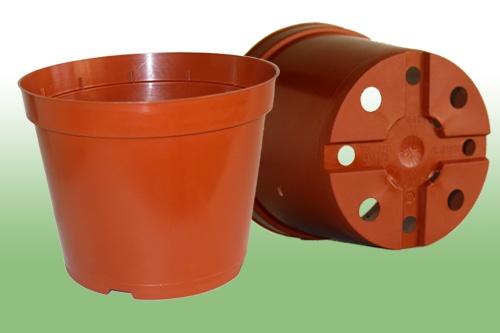 Hps Lampa Sodowa Lampy Sodowe Doniczki Box Grow Box